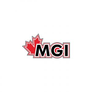 MGI Construction Corporation