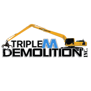 Triple M Demolition Inc.