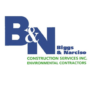 Biggs and Narciso Construction Services Inc.