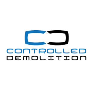 Controlled Demolition Group Inc.