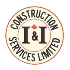 I & I Construction Services Limited