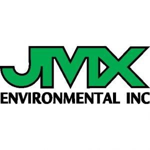 JMX Environmental Inc.