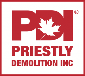 Priestly Demolition Inc.