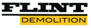 Flint Demolition Inc.