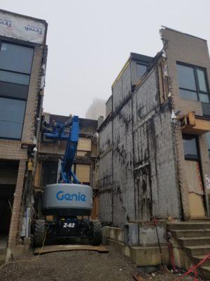 Reno Ready Demolition