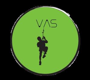 VAS Inc.
